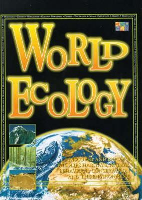 World Ecology