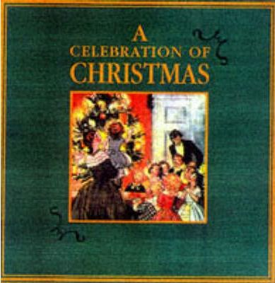 Favourite Christmas Songs and Stories