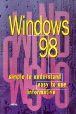 Windows '98