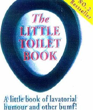 The Little Toilet Book