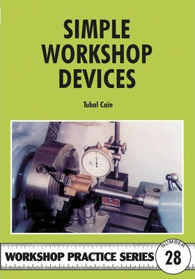 Simple Workshop Devices
