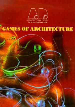 Games in the Process of Architecture