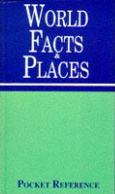 World Facts and Places