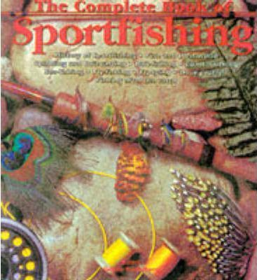The Complete Book of Sportfishing