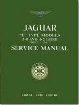 mg midget 1500 workshop manual pdf