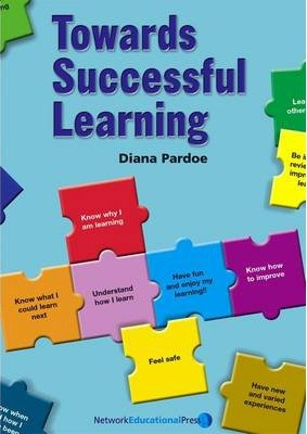 Towards Successful Learning