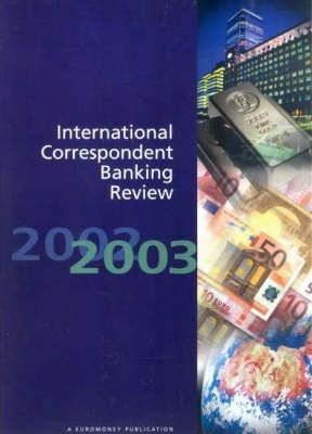 International Investment Review