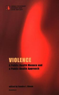 A Practical Approach to Television Violence