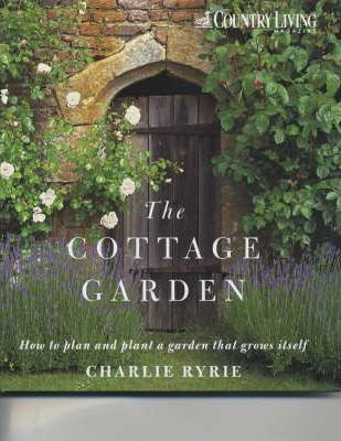 Country Living Cottage Garden 9781855859814