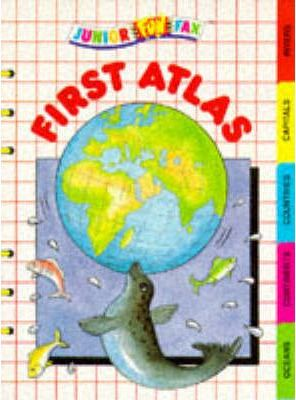 First Atlas
