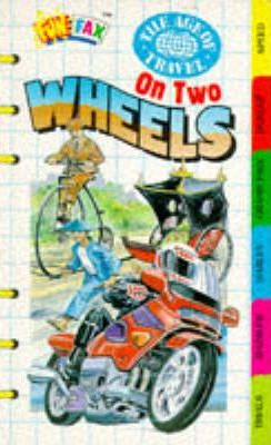 On Two Wheels