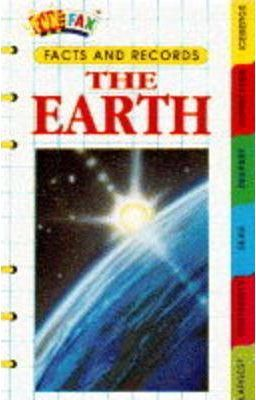 The Earth, The