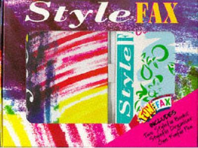 Funfax Stylefax