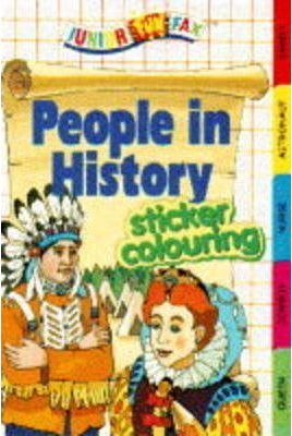 People in History