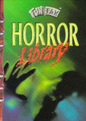 Funfax Horror Library