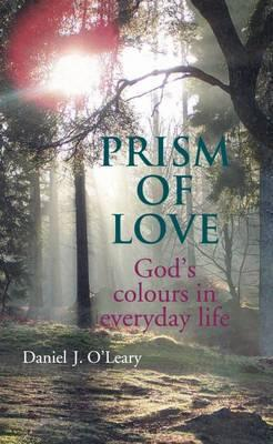 Prism of Love Cover Image