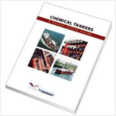 Chemical Tankers
