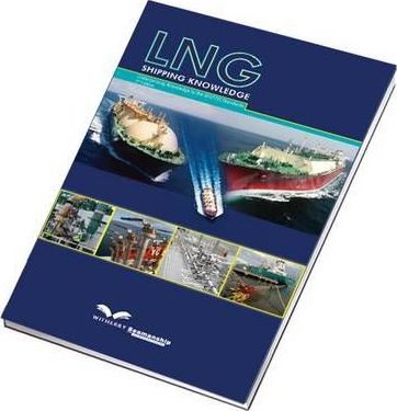 LNG Shipping Knowledge