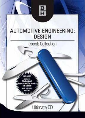 automotive engineering