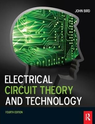 Electrical Theory Book