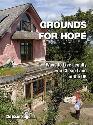 Grounds for Hope