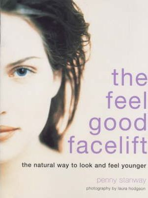 The Feel-good Facelift