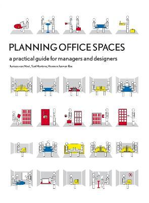 planning office space. Planning Office Space P