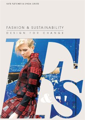 Fashion and Sustainability