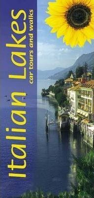 Landscapes of the Italian Lakes