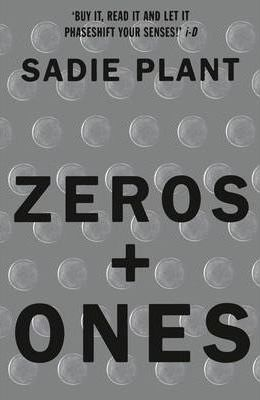 Zeros and Ones Cover Image
