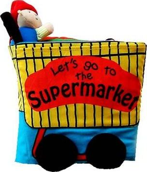 Let's Go to the Supermarket