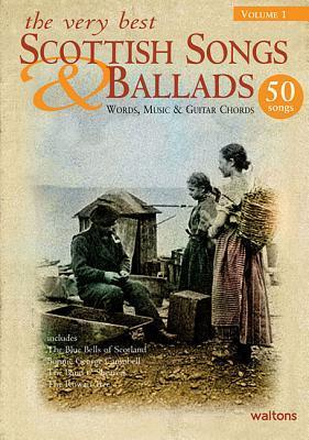Traditional Folksongs