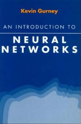 An Introduction to Neural Networks