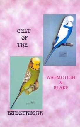 Cult of the Budgerigar