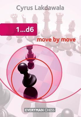 1...D6: Move by Move
