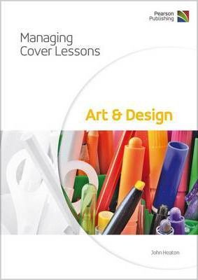 Literacy, Numeracy and Citizenship through Art and Design