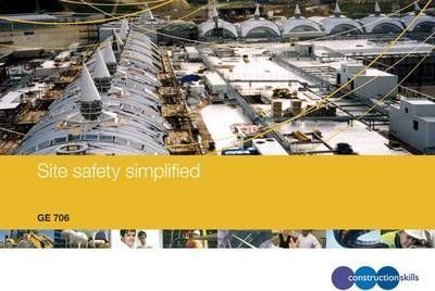 Site Safety Simplified: GE 706