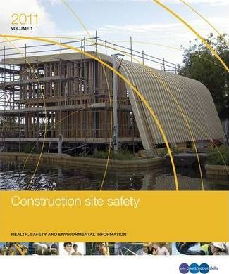 Construction Site Safety 2011