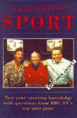 """""""Question of Sport"""""""