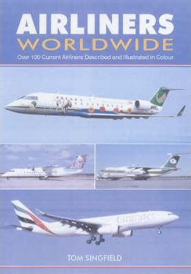 Airliners Worldwide