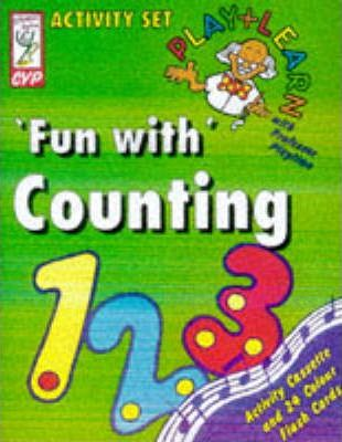 Fun with Counting: Activity Set