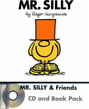 Mr Silly and Friends