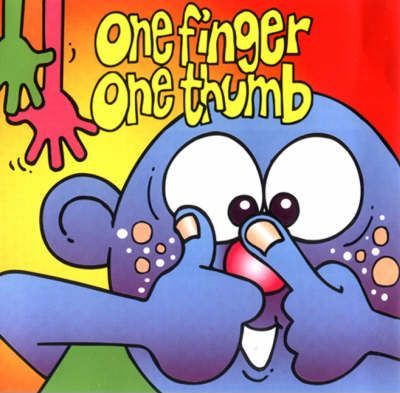 One Finger One Thumb