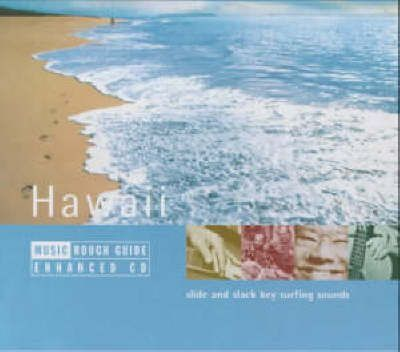 The Rough Guide to Music of Hawaii