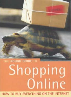 The Rough Guide to Online Shopping