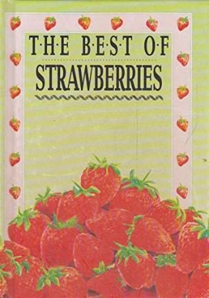 The Best of Strawberries