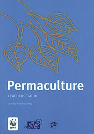 Permaculture Teachers' Guide