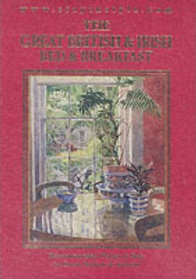 The Great British Bed and Breakfast 2003