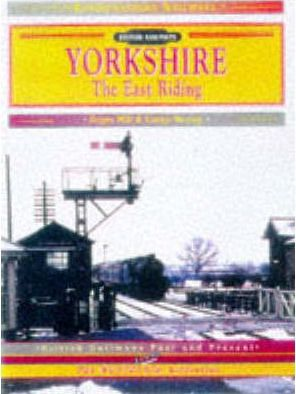 Yorkshire: the East Riding