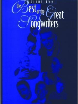 Best of the Great Songwriters: v. 2